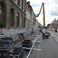 K-Filmset Douai Happy End Michael Haneke 01