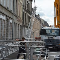 K-Filmset Douai Happy End Michael Haneke 02