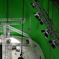 K-Filmset Paris Studio Happy End Michael Haneke 006
