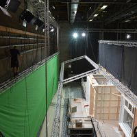 K-Filmset Paris Studio Happy End Michael Haneke 013