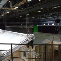 K-Filmset Paris Studio Happy End Michael Haneke 018