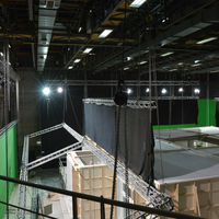 K-Filmset Paris Studio Happy End Michael Haneke 008