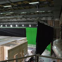 K-Filmset Paris Studio Happy End Michael Haneke 009