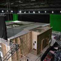 K-Filmset Paris Studio Happy End Michael Haneke 011