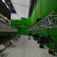 K-Filmset Paris Studio Happy End Michael Haneke 022