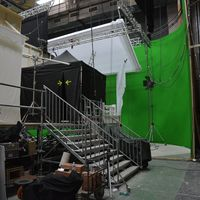 K-Filmset Paris Studio Happy End Michael Haneke 036