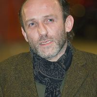 K-Karl Markovics