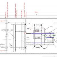 K-bloodjam studio 1110Wien V1 1 sammelmappe 9seiten Seite 1