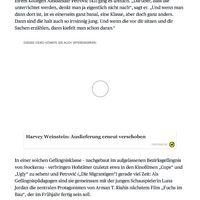 Maria Hofstaetter  Begegnungen im Gefaengnis   DiePresse com Seite 2