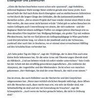 Maria Hofstaetter  Begegnungen im Gefaengnis   DiePresse com Seite 3