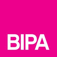 2000px-Bipa Logo svg