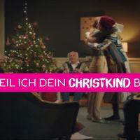 K-Unbenannt2