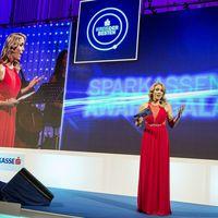 K-Erste Bank Sparkassenaward 2015 1