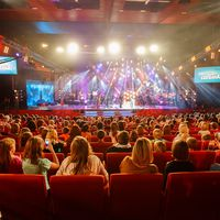 Kiddy Contest 2014 - live show stadthalle - florian wieser - 70