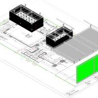 Hotel sacher studio visualisierung 4