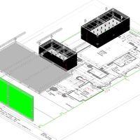 Hotel sacher studio visualisierung 5