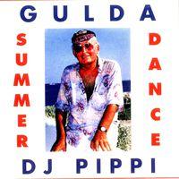 Gulda summerdance
