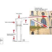 Maximilian visualisierung pressbaum 5