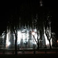 Maximilian votivkirche 3
