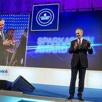 K-Erste Bank Sparkassenaward 2015 2