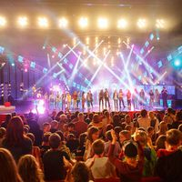 K-Kiddy Contest 2014 - live show stadthalle - florian wieser - 217