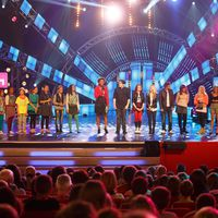K-Kiddy Contest 2014 - live show stadthalle - florian wieser - 90