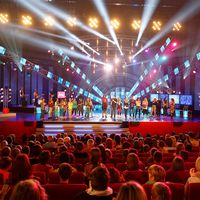 K-Kiddy Contest 2014 - live show stadthalle - florian wieser - 93