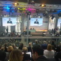 K-OEVP Parteitag 2014 2