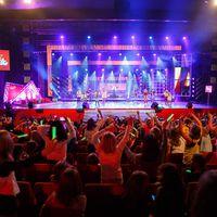 KC 2015 - Live Show - 221