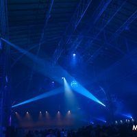 HP Spotlight-61