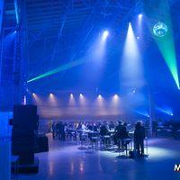 HP Spotlight-64