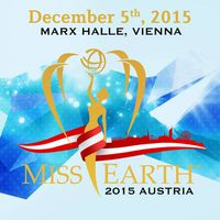 MissEarth 2015 001